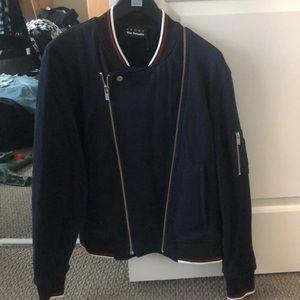 Kooples Jacket